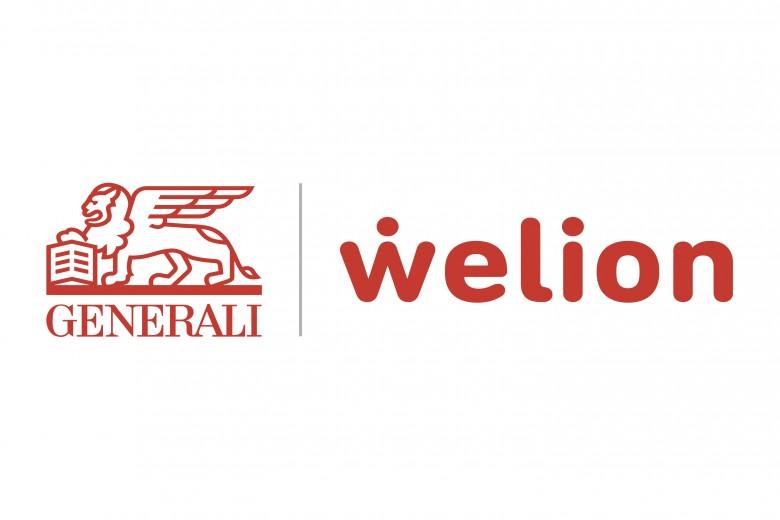 body_welion---logo-generali-welion-(1)