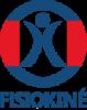 Fisiokinè Network