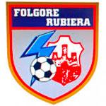 Folgore-Rubiera