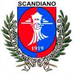 Scandianese-Calcio