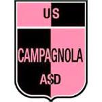 US-Campagnola-2