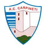 ac-carpineti
