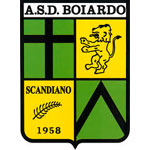 asd-boiardo