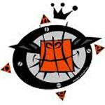 basket-2000-reggio-emilia