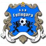 fellegara-calcio