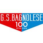 g.s.-bagnolese