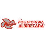 Polisportiva-albinetana