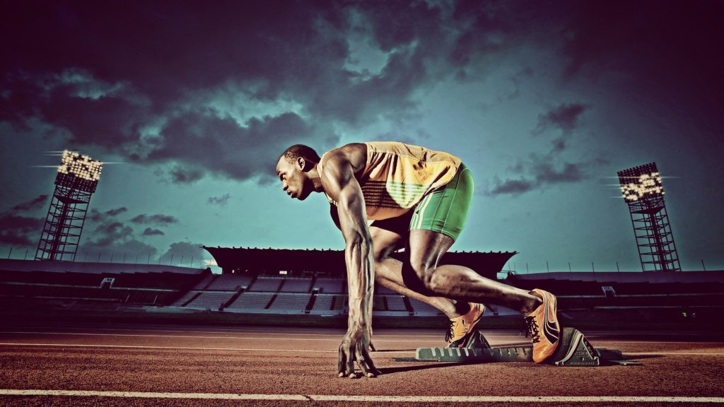 usain-bolt-jamaican-sprinter-athlete-sport-wallpaper-2-1024x576