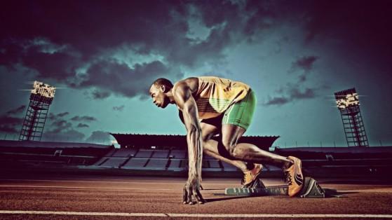 usain-bolt-jamaican-sprinter-athlete-sport-wallpaper-2-1024x576