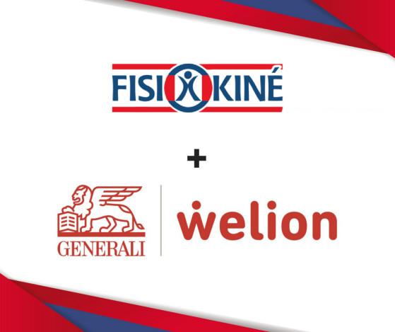 generali welion