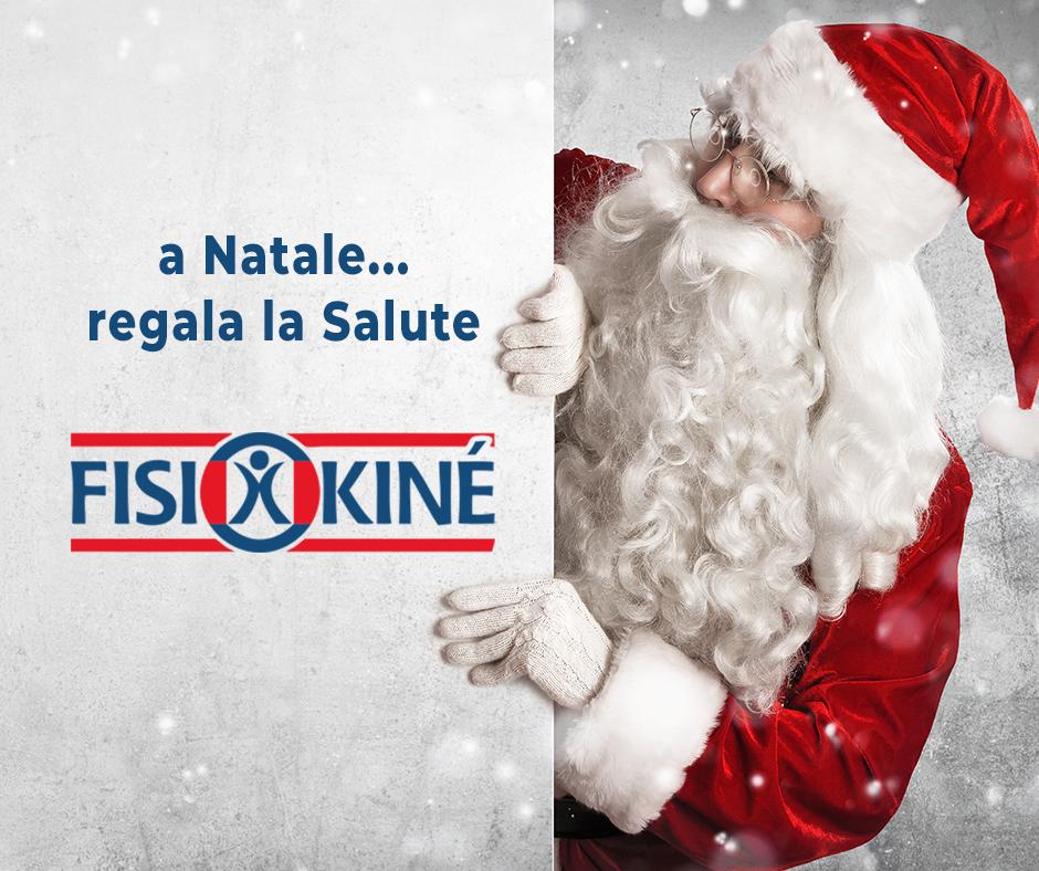 Natale 2019 FINITO
