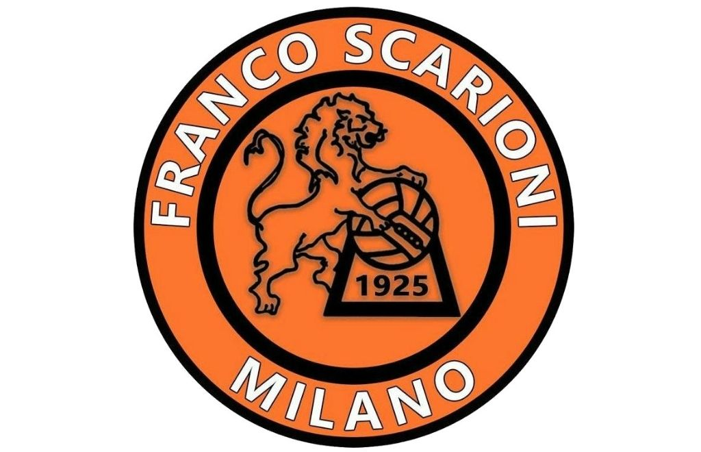 Milano_Scarioni