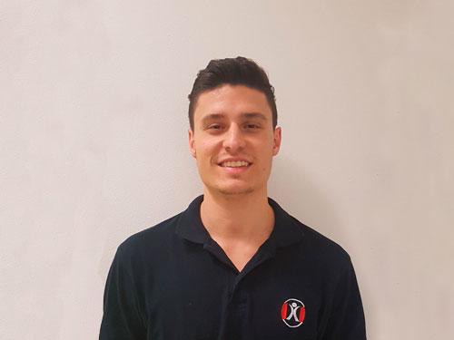 Stefano Roncaglia